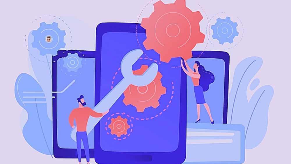 Quelle méthode de prospection à froid choisir : email ou téléphone ?