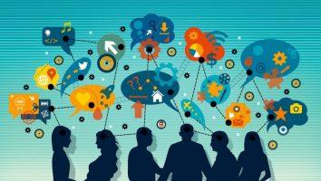 E-réputation : quand vos clients participent à votre succès