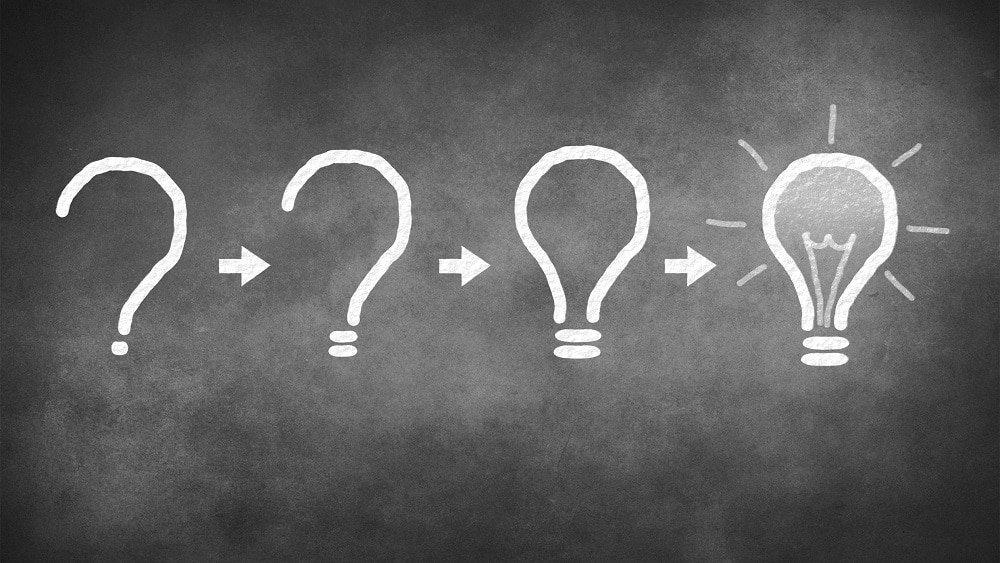 Comment mettre en place une stratégie de recommandation ?