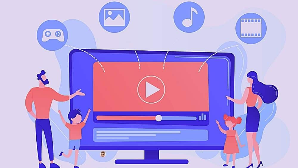 D. Google Shopping