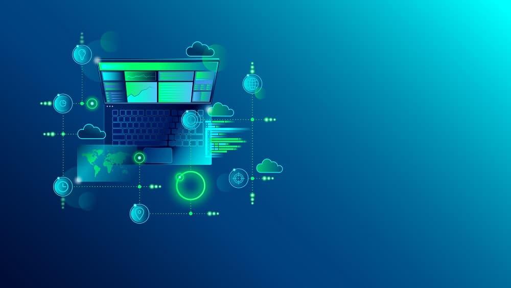 7 KPI SEO clés à suivre sur votre site Web