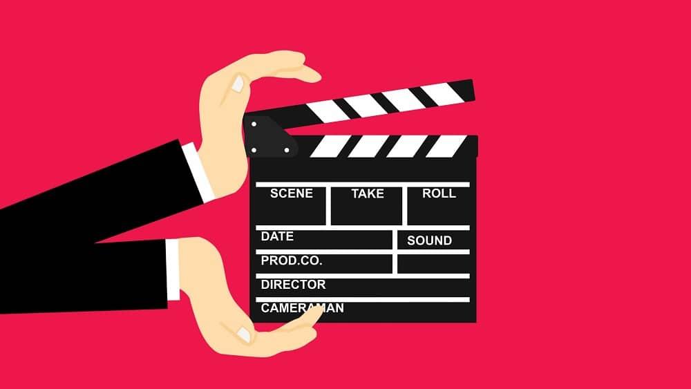 Comment créer vos premières vidéos dès aujourd'hui ?