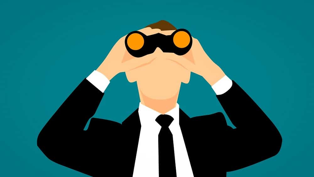 La veille au service de votre stratégie de Marketing Digital