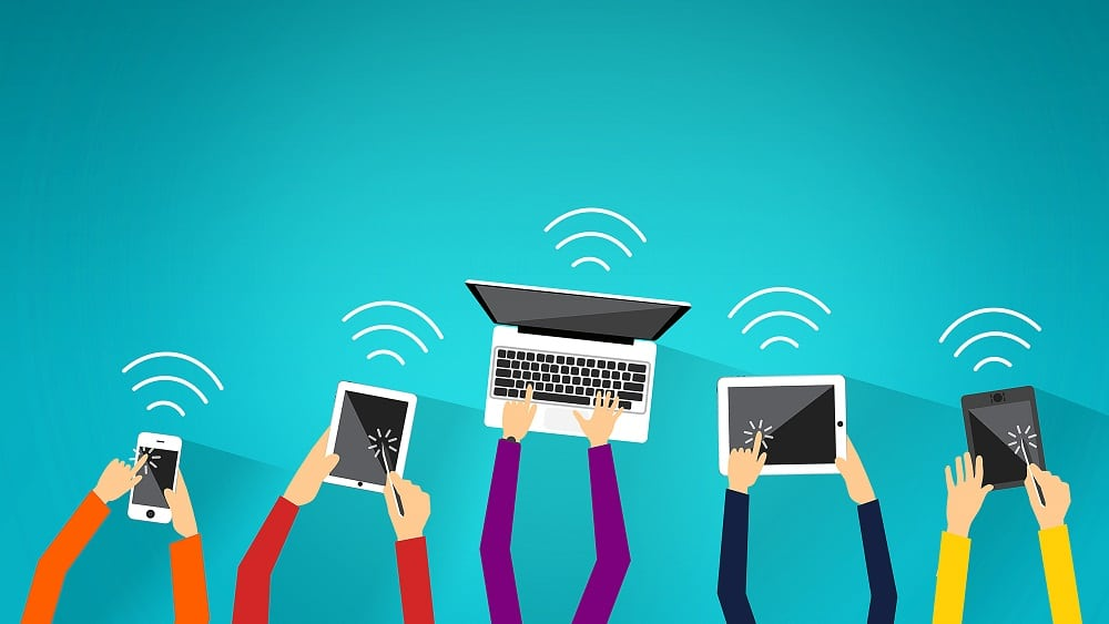 Gérer la communication de crise sur les réseaux sociaux