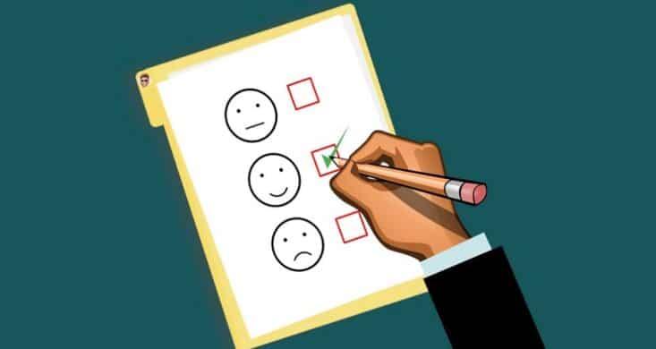 5 étapes clés pour réussir un questionnaire en ligne