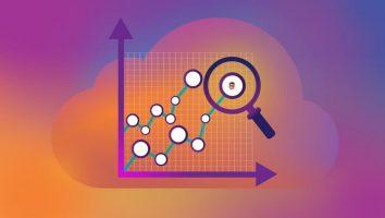 Quel budget investir dans une stratégie d'Inbound Marketing ?