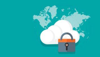 11 astuces pour sécuriser votre site WordPress en 2020
