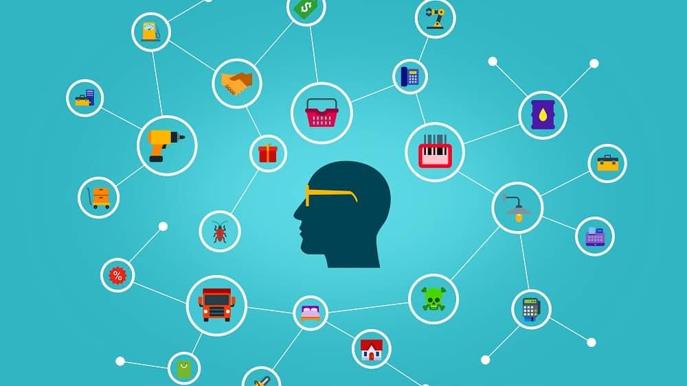 Différence entre regroupement de contenu et dimensions personnalisées