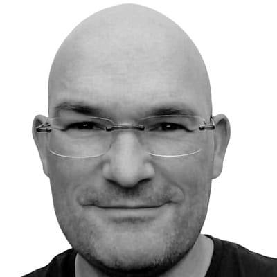 Richard Alleix - Attirez plus de clients avec la vidéo dessinée ou motion design