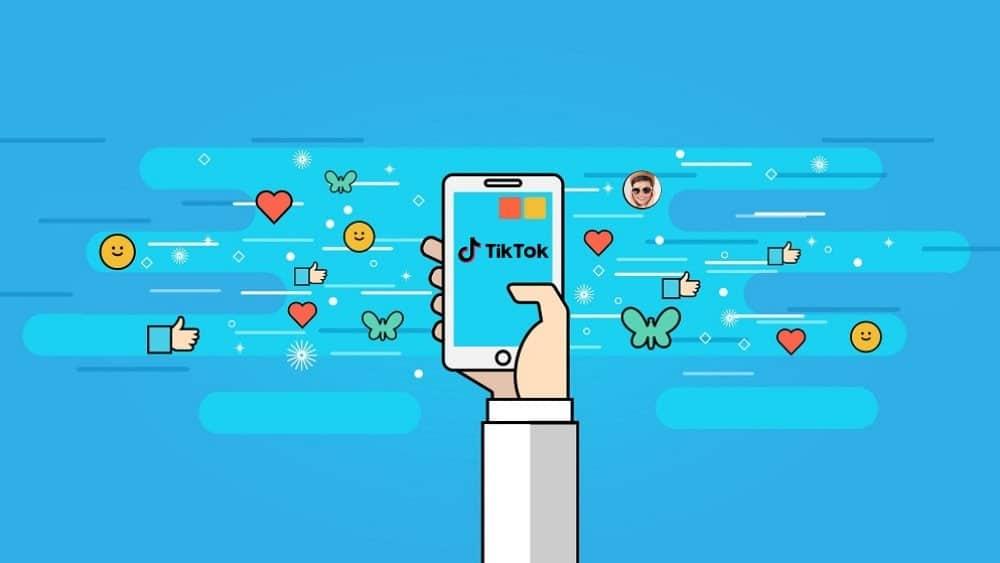 TikTok, le réseau social qui va détrôner Instagram ?