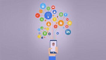 8 questions pour réussir sur les réseaux sociaux