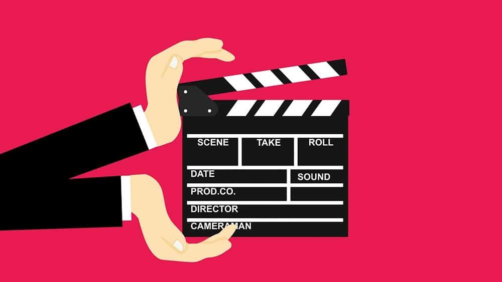 Fidéliser vos clients et transformez-les en ambassadeurs grâce aux vidéos sur votre actualité, tutoriels et témoignages