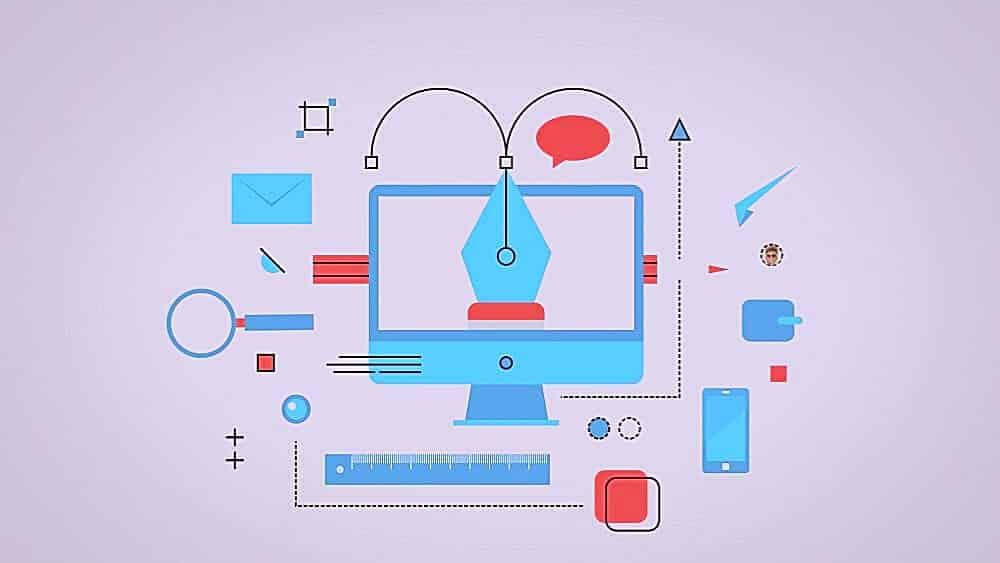 Comment bien structurer vos articles web en 2020 ?