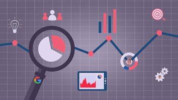 Comment bien structurer votre contenu Web pour le SEO ?