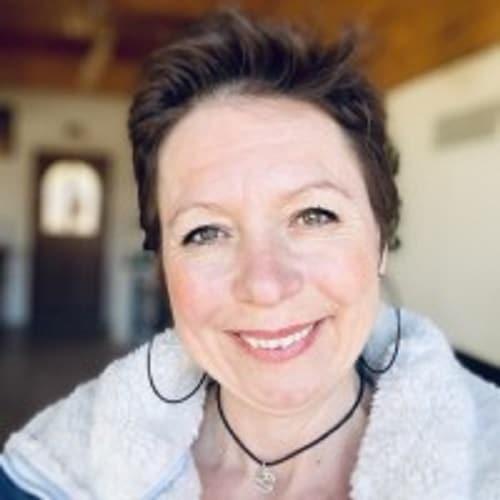 Sandra Rastoll – Attirez plus de clients avec la rédaction Web