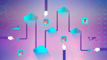 Automatiser vos activités sur Instagram de manière sécurisée : est-ce possible ?