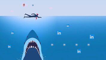 10 conseils pour rater votre stratégie LinkedIn