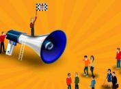 8 stratégies pour survivre dans l'économie de l'attention