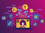 Créer un site internet : voici les 9 avantages !
