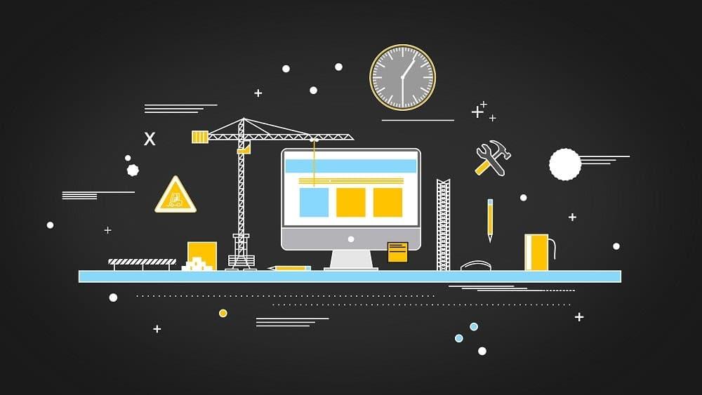 9 avantages de créer un site internet pour une entreprise