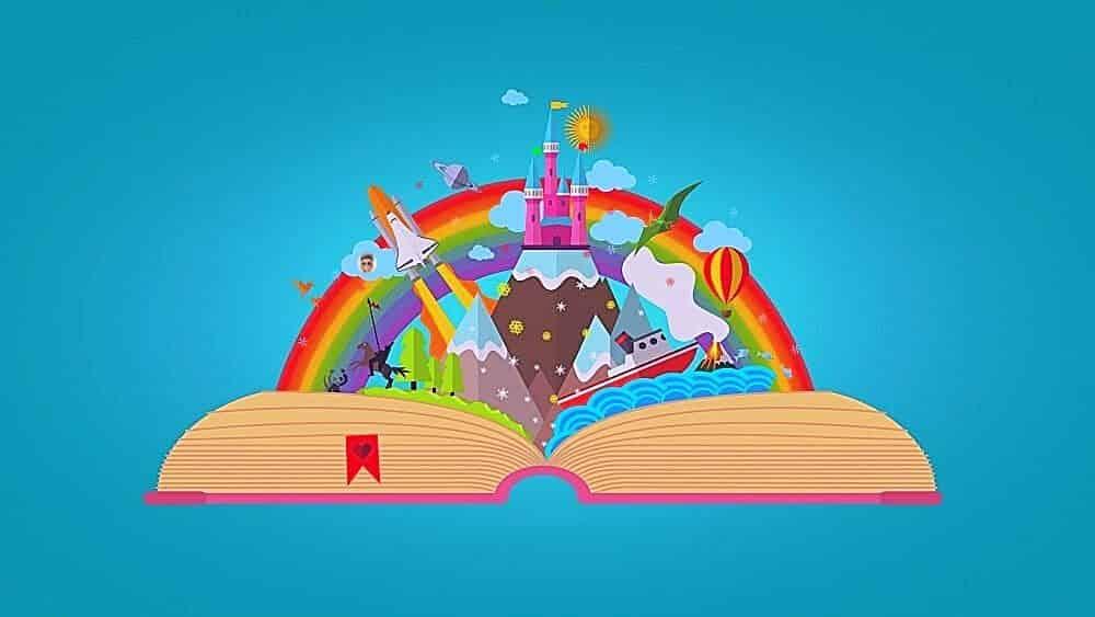 Jouer avec les questions / réponses