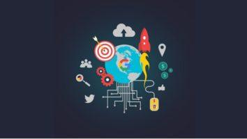 12 moyens d'identifier les mots-clés que les internautes recherchent