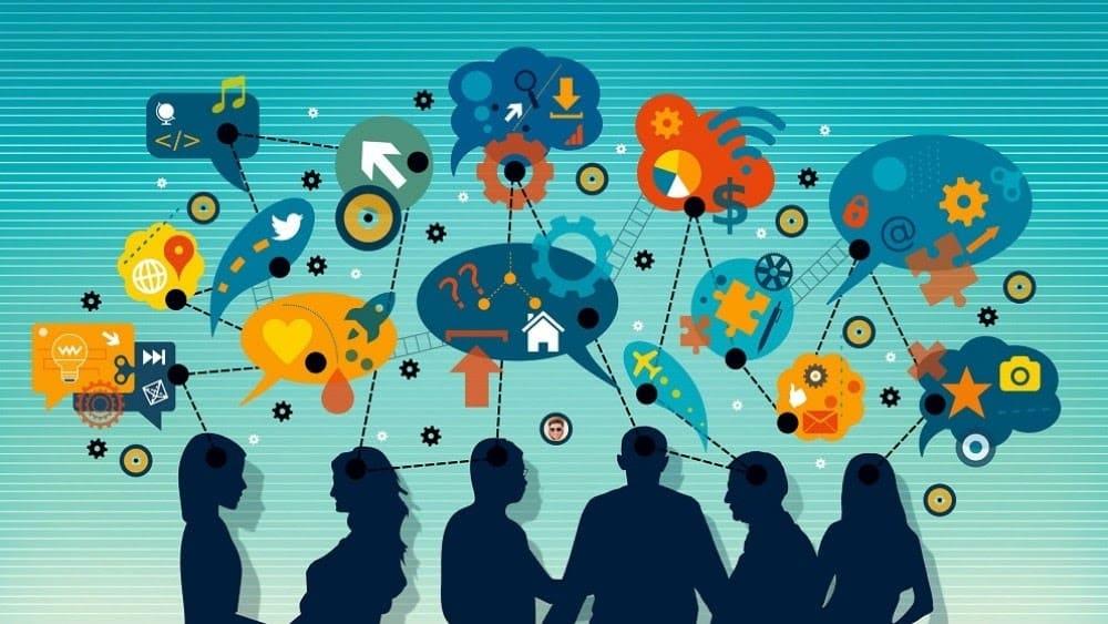 Connaître votre marché et vos utilisateurs