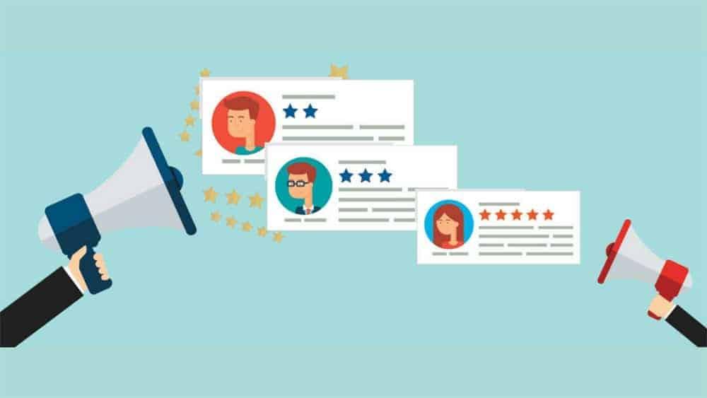 Utiliser les preuves sociales et l'autorité pour augmenter les conversions de votre Landing Page