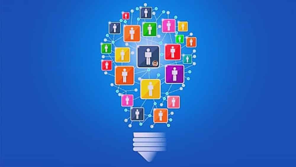 Comment allez-vous construire votre ligne éditoriale pour les réseaux sociaux ?