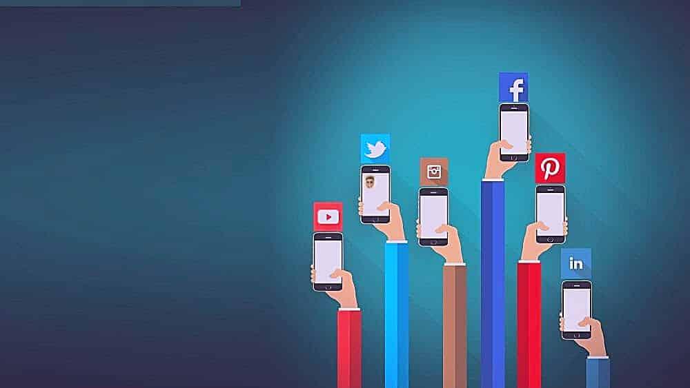 Social media - Êtes-vous prêt à investir dans la publicité ?