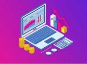 Diviser par 2 le coût de vos publicités Facebook et Instagram