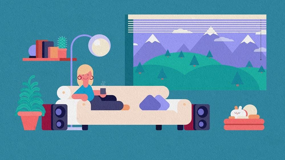 Gagnez du temps sur les aspects techniques du Marketing Digital pour en avoir pour vous détendre