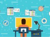 Fidélisation des lecteurs de blog en 2020 : 5 conseils efficaces