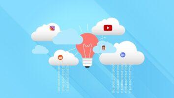 7 façons efficaces de promouvoir vos vidéos sur Internet