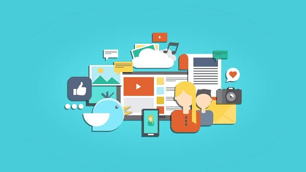 Les articles sur le blog de votre entreprise