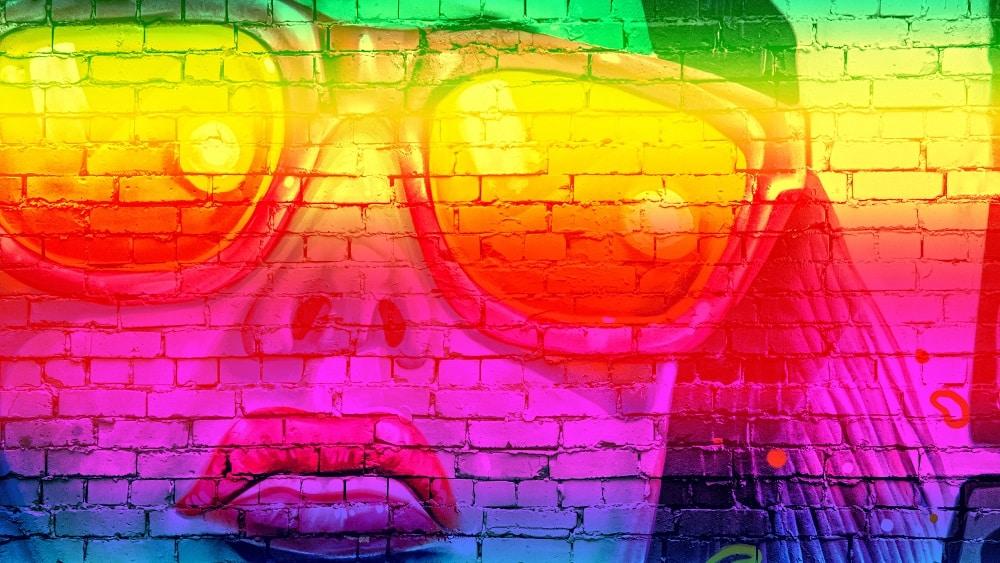 Quelle palette de couleurs utiliser pour votre entreprise ?