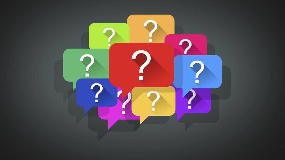 Comment savoir si vous utilisez un thème ou plugin malveillant ?