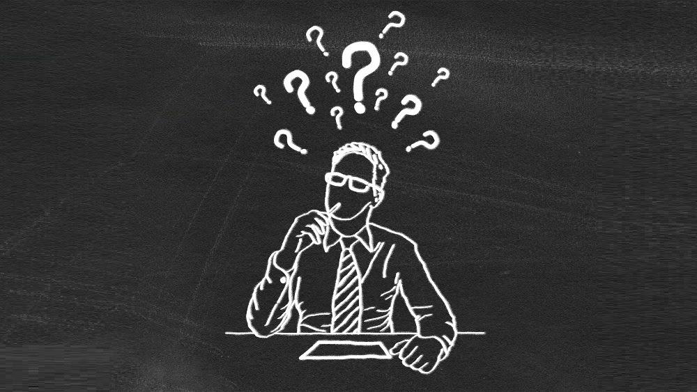 Comment allier efficacement SEO ou publicité en ligne?