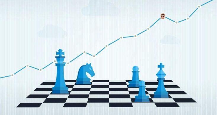 SEO ou Publicité en ligne : deux approches différentes