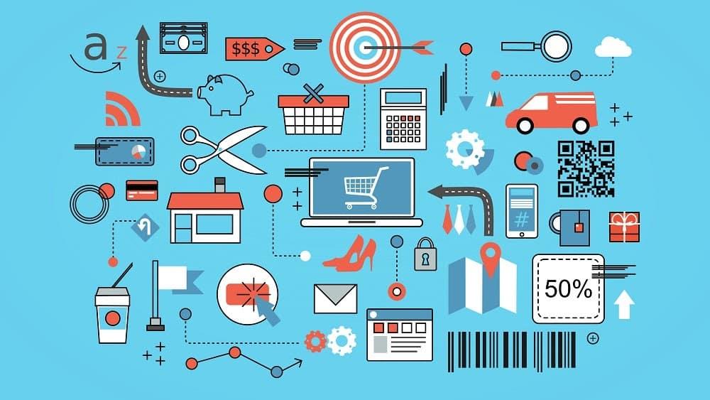Choisir des mots-clés pertinents pour votre fiche produit