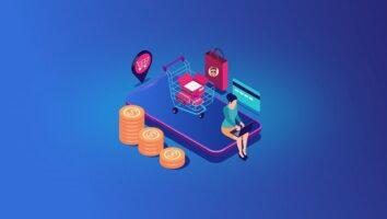 Comment rédiger une fiche produit qui convertit ? 9 solutions