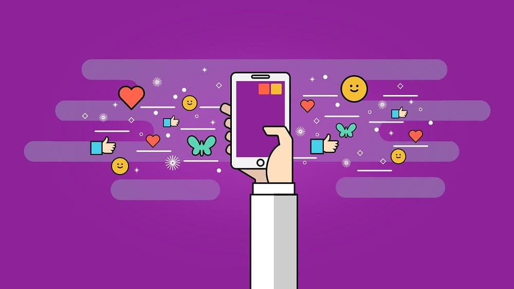 Inclure des boutons de partage sur vos fiches produits