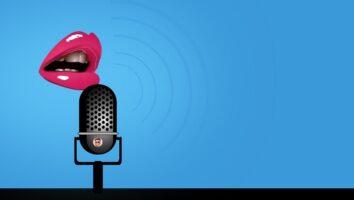 Recherche vocale sur Google - enjeux et techniques SEO