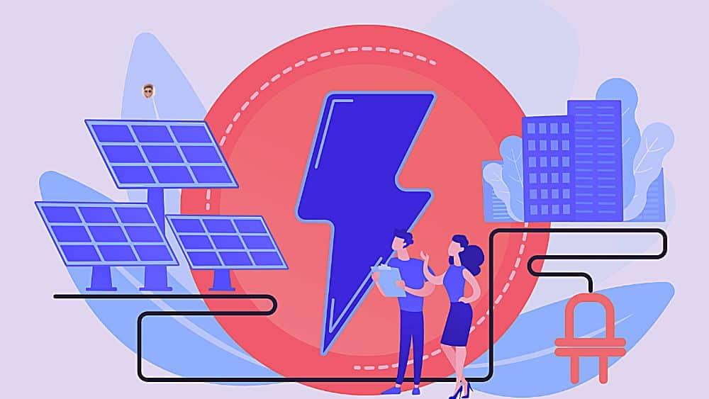 Comment mettre en œuvre votre stratégie de marketing de contenu ?