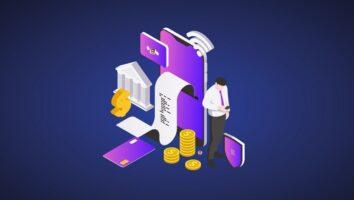L'expérience utilisateur des fiches produit comme vecteur de profit