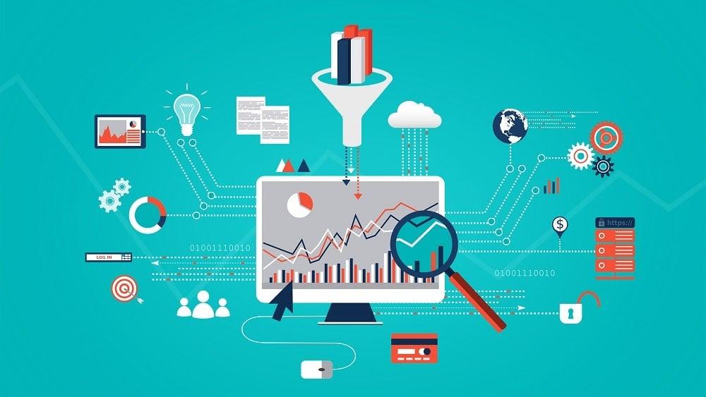 Mener l'analyse d'une base de données client – Le guide concret