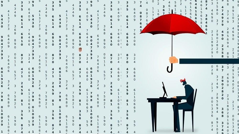 La méthodologie pour réussir l'analyse d'une base de données clients