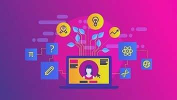 Comment optimiser la structure de votre site Web pour le référencement ?