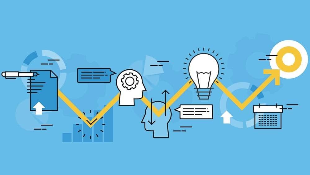 Créer une enquête en ligne pour évaluer la satisfaction client