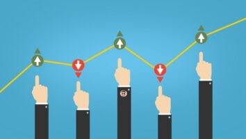 Évaluez la satisfaction client avec une enquête en ligne et gagnez des parts de marché